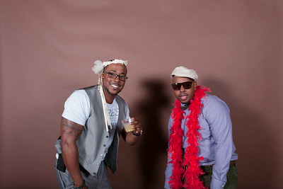 This Is You - Kandyce & Carl - PhotoBooth-1
