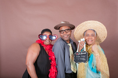 This Is You - Kandyce & Carl - PhotoBooth-25