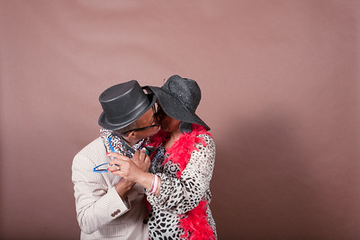 This Is You - Kandyce & Carl - PhotoBooth-22