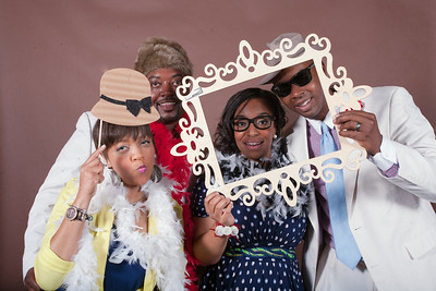 This Is You - Kandyce & Carl - PhotoBooth-7