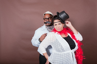 This Is You - Kandyce & Carl - PhotoBooth-16