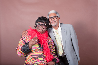 This Is You - Kandyce & Carl - PhotoBooth-23