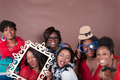 This Is You - Kandyce & Carl - PhotoBooth-4