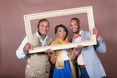 This Is You - Kandyce & Carl - PhotoBooth-18