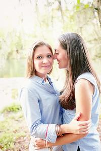 Kari & Amanda0011