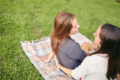 Kari & Amanda0025