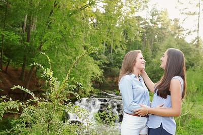 Kari & Amanda0002