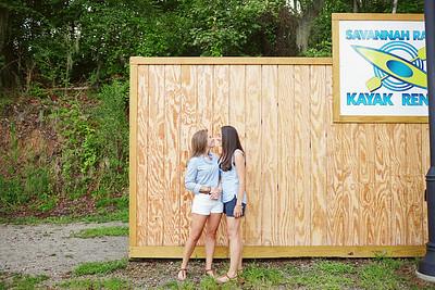 Kari & Amanda0007