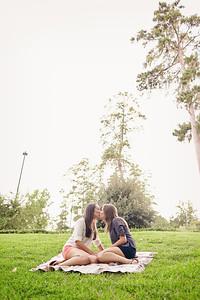 Kari & Amanda0023