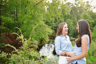 Kari & Amanda0003