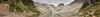 IMG_6995 Panorama