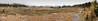 IMG_7134 Panorama