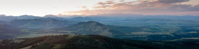 IMG_6889 Panorama