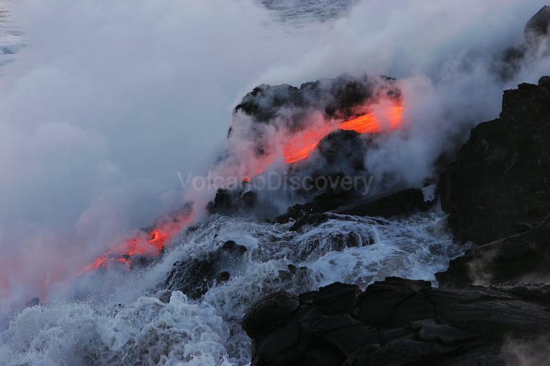 hawaii_d18208