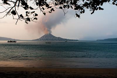 krakatau_h16069