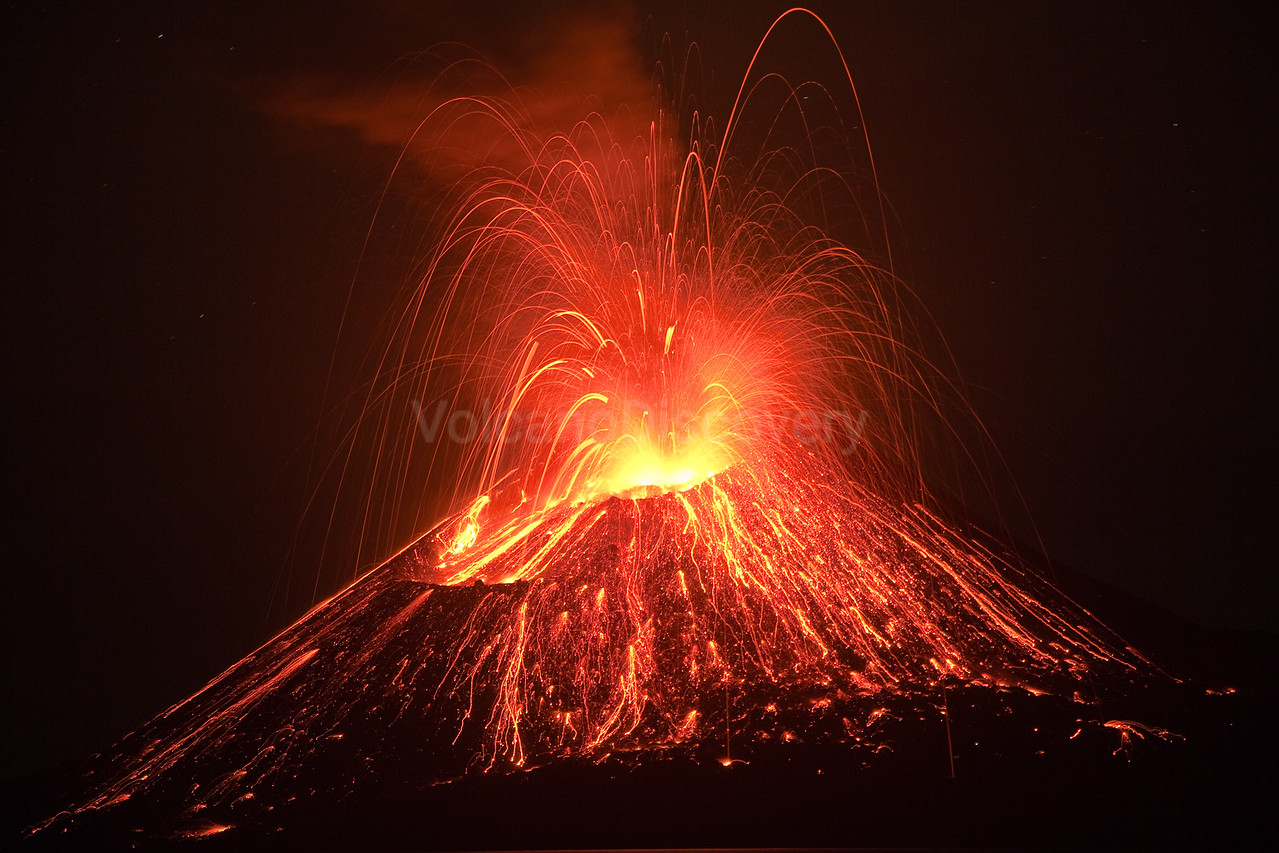 krakatau_i1516