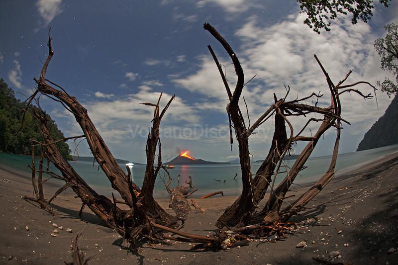 krakatau_i1472