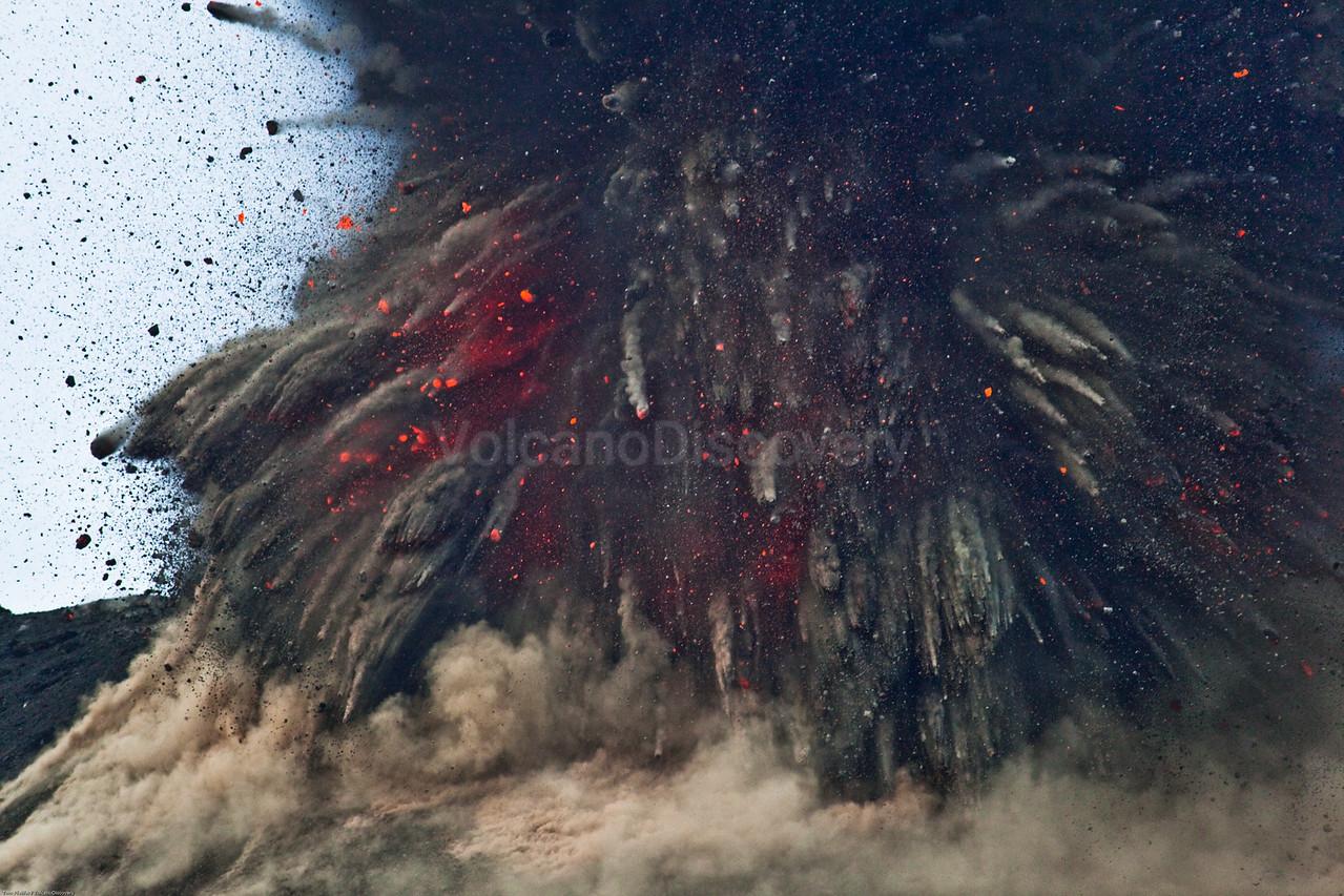 krakatau_i3214m