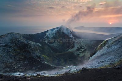 krakatau_i54105