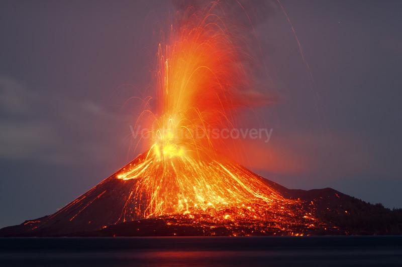 krakatau_i3242