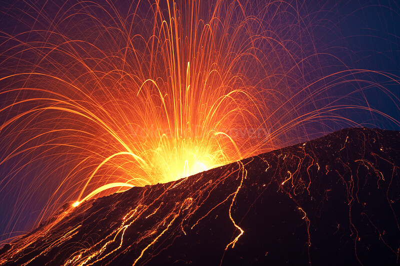 krakatau_i1787
