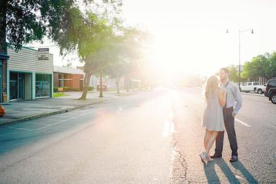 Kristen & Hammond0025
