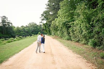 Kristen & Hammond0012