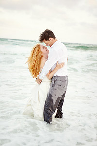 Kristen & Josh -Day After0016