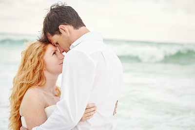 Kristen & Josh -Day After0018