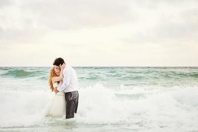 Kristen & Josh -Day After0032