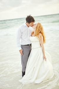 Kristen & Josh -Day After0008
