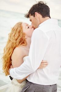 Kristen & Josh -Day After0019