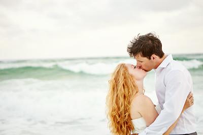 Kristen & Josh -Day After0017
