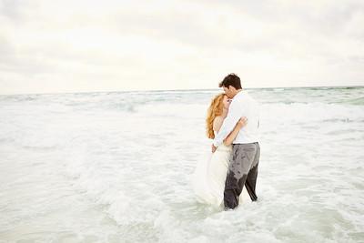 Kristen & Josh -Day After0027