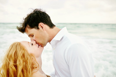 Kristen & Josh -Day After0029