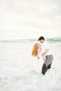 Kristen & Josh -Day After0025