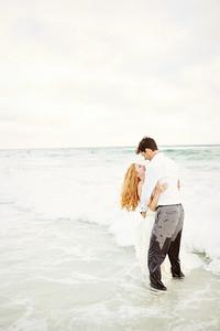 Kristen & Josh -Day After0024
