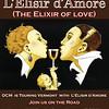 L'Elisir d'Amore on Tour