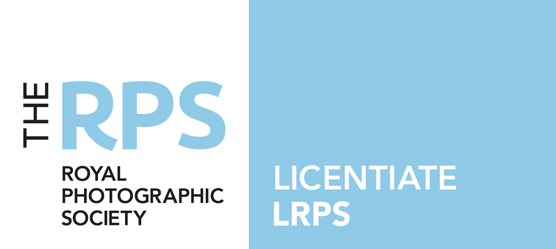 RPS_LRPS