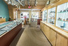 Lachicotte Company_Low Country Jewelers_6531