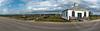 Lachicotte Compant_Pawleys Island_6189