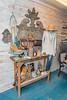 Lachicotte Company_Sea Gypsy_6352
