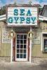 Lachicotte Company_Sea Gypsy_6227