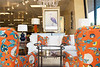 Lachicotte Company_Furniture Gallery_6431