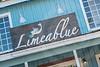 Lachicotte Company_Limea Blue_6505