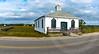 Lachicotte Compant_Pawleys Island_6188