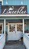 Lachicotte Company_Limea Blue_6507