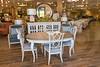 Lachicotte Company_Furniture Gallery_6428