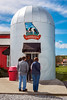 SlipAway_Mountain Fresh Creamery_4287