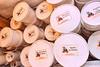 SlipAway_Mountain Fresh Creamery_4292